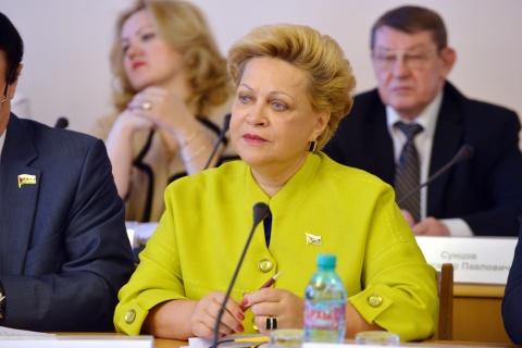 Владимир Якушев назвал развитие индустрии первопричиной роста экономики Тюменской области